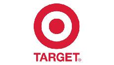 Target(塔吉特)时尚首饰加工的供货商?