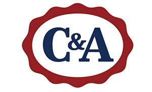 C&A时尚饰品定制案例