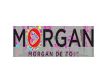 Morgan时尚饰品OEM合作伙伴